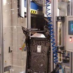 maszyna i urządzenia 4