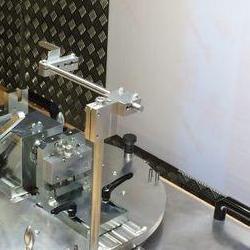 maszyna do cięcia cnc 2